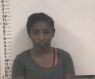 BLAIR, AYAUNA GABRIELLE- SIMPLE POSS, DRUG,PARA, REG EXPIR