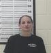 CRABTREE, AMANDA ROSE- CRIMINAL VOP; POSS OF DRUG PARA; GIVING FALSE INFORMATION
