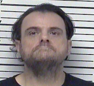 FITZGERALD, JOHN THOMAS- POSS DRUG PARA W:INT DEL:MFG; POSS CONTROLLED SUBSTANCES X2; POSS OF SCH II; POSS OF SCH VI; MFG:DEL:SELL CONTROLLED SUBSTANCE; POSS OF WEAPON:TO GO ARMED