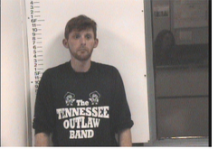 FRANKLIN, JONATHAN PRESTON - THEFT OF PROPERTY; THEFT RULES 3 & 9, SUPPLEMENTAL 1 & 2
