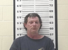 GRAVES, LAWRENCE EDWARD- DUI; DRIVING ON REVOKED; FINANCIAL RESPONSIBILITY; DRIVERS TO EXERCISE DUE CARE