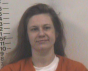 GREENE, TARA LEIGH- CC VOP ON AGG BURGLARY