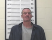 GUNTER, JIMMY STACEY- DUI-DRUGS; POSS OF DRUG PARA