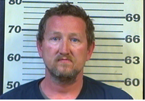 HONAKER, KENNETH TRAVERS - CHILD SUPPORT