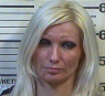 KILLINGER, APRIL ANN- WARRANT FOR HER ARREST FROM OHIO;UNLAWFUL POSS OF A WEAPON X2;CRIMINAL IMPERSONATION