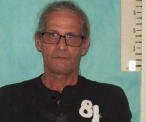 KOGER,ISIAH MALACHI- BURGLARY OF MOTOR VEHICLE, THEFT OVER $2,500