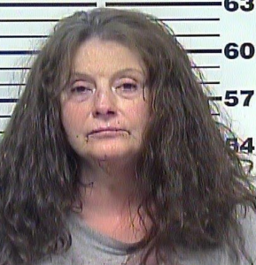 MCCUTCHEON, PAMELA YVONNE- POSS OF SCH IV;POSS. LEGEND DRUG W: O PRESCRIPTION