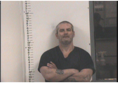 MESLER, EDWARD RONALD - DOMESTIC AGGRAVATED ASSAULT