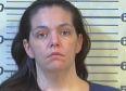 NOFFKE, RACHEL TERESA- IN FOR COURT FROM PUTNAM CO.