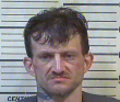 NORTON, JOSHUA MATTHEW- AGG. ASSAULT X2; DISORDERLY CONDUCT; CONTRABAND IN PENAL INSTITUTION