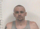 PICKARD, JASON ALAN- AGG. ASSAULT; POSS SCH II METH