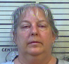 REEDER, MARCIA DIANE- RETURNED FROM MOCCASIN BEND