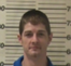 RICHARDSON, JOSEPH ARLIN- CHILD SUPPORT VIOLATION