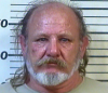 RUSSELL, PERRY WADE- SIMPLE POSS METH; UNLAWFUL POSS OF DRUG PARA