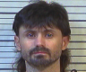 SHERRILL, RON MICHAEL - UNLAWFUL POSS DRUG PARA; MFG:DEL:SELL:POSS METH; POSS FIREARM WHILE COMMITING FELONY
