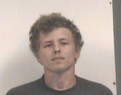 SMITH, NICHOLAS ANTHONY- DOMESTIC ASSAULT; CS:FEES
