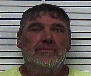 SPADY, CLAYTON EUGENE- POSS DRUG PARA W:INT TO USE; SIMPLE POSS NARCOTICS