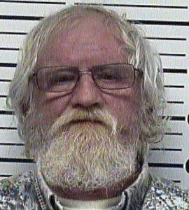 SPIVEY, BIILY CHARLES- MFG:DEL:SELL CONTROLLED SUBSTANCE; POSS OF FIREARM DURING COMMISSION FELONY; POSS DRUG PARA W:INT DEL:MFG