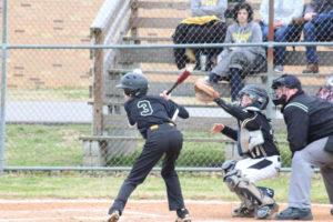 UMS vs DeKalb Baseball 4-11-19-11