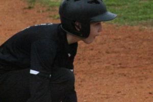 UMS vs DeKalb Baseball 4-11-19-12