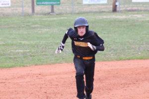 UMS vs DeKalb Baseball 4-11-19-19
