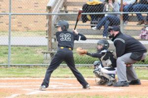 UMS vs DeKalb Baseball 4-11-19-2