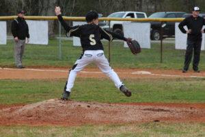 UMS vs DeKalb Baseball 4-11-19-3