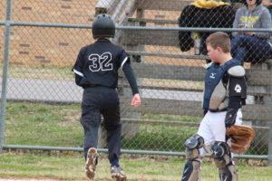 UMS vs DeKalb Baseball 4-11-19-5