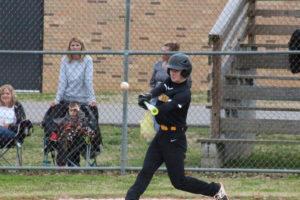 UMS vs DeKalb Baseball 4-11-19-6
