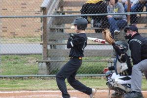 UMS vs DeKalb Baseball 4-11-19-9