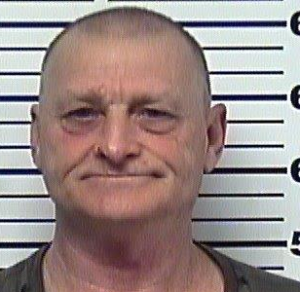 WASHER, RONNIE CARROLL- DOMESTIC:AGGRAVATED ASSAULT