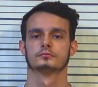 WINNINGHAM, JUSTIN SHAWN - FALSE DRUG TEST