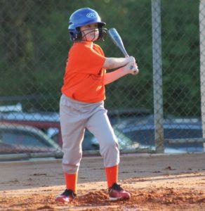 algood youth baseball 4-11-19 1
