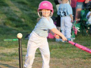 algood youth baseball 4-11-19 10