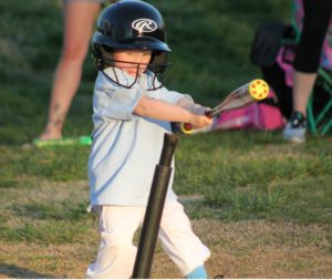 algood youth baseball 4-11-19 11
