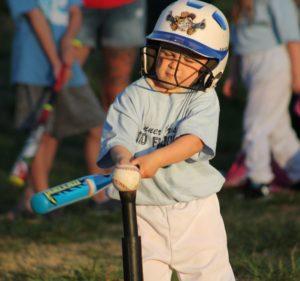 algood youth baseball 4-11-19 12