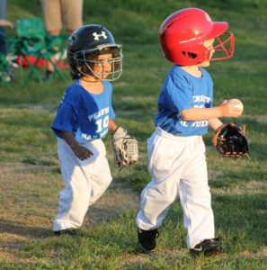 algood youth baseball 4-11-19 13