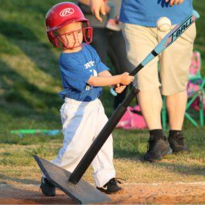algood youth baseball 4-11-19 14