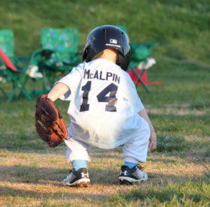 algood youth baseball 4-11-19 15