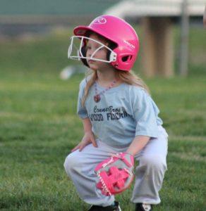 algood youth baseball 4-11-19 17