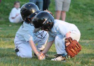 algood youth baseball 4-11-19 18