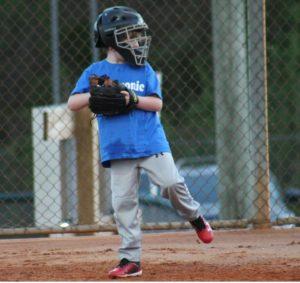 algood youth baseball 4-11-19 19