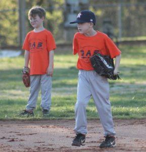algood youth baseball 4-11-19 2