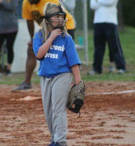 algood youth baseball 4-11-19 20