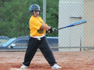 algood youth baseball 4-11-19 21