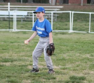 algood youth baseball 4-11-19 22