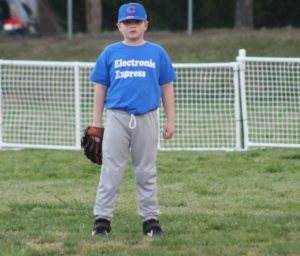 algood youth baseball 4-11-19 23