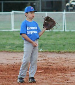 algood youth baseball 4-11-19 24