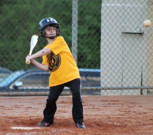 algood youth baseball 4-11-19 26