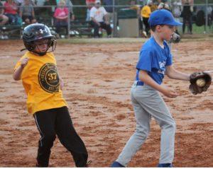 algood youth baseball 4-11-19 27